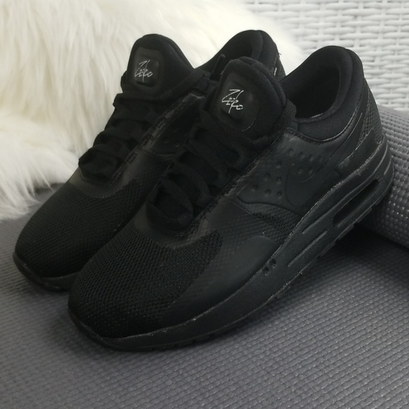 outlet store 8b276 78d80 🔥SALE🔥🔥NIKE AIR MAX Zero Essential Kids